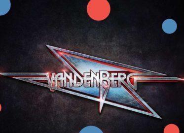 Vandenberg | koncert
