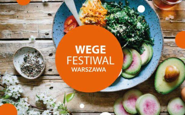 Wege Festiwal Warszawa