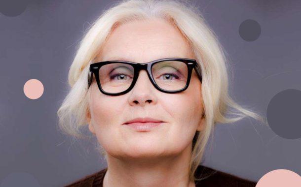 Magda Umer | koncert