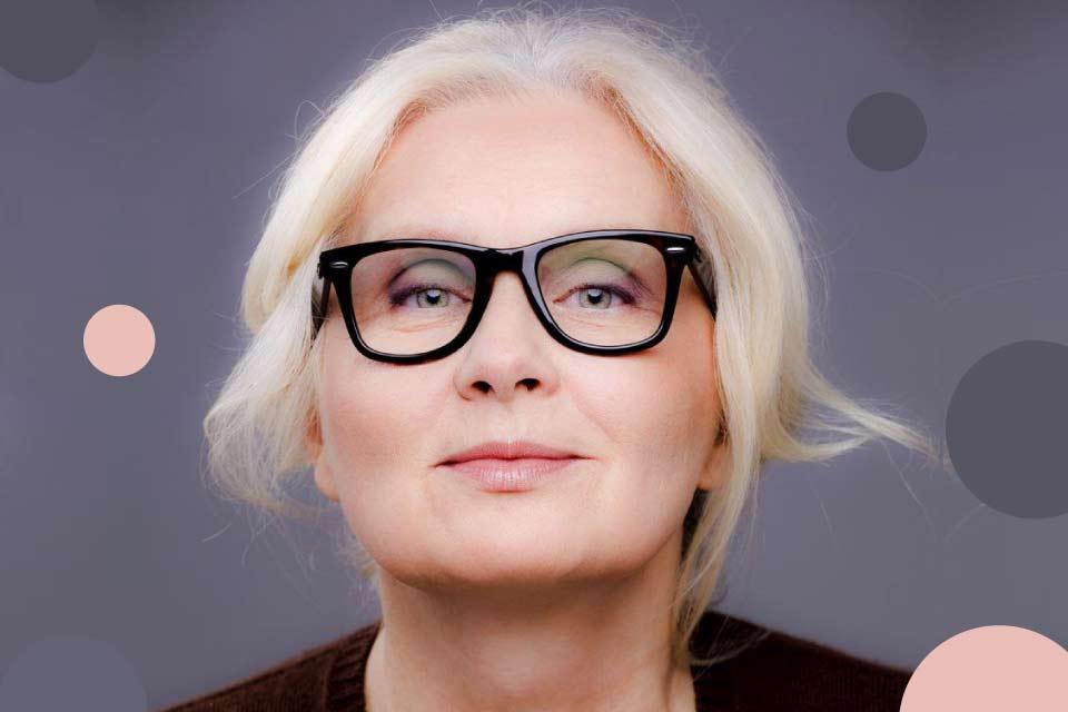 Magda Umer   koncert