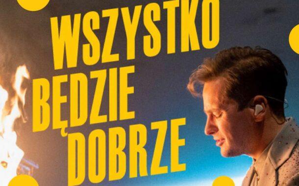 Krzysztof Zalewski | koncert #LatonaPradze