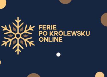 Ferie w Zamek Królewski w Warszawie | Ferie Warszawa 2021