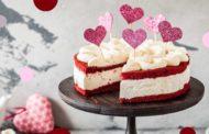 My Valentines Story - Walentynki dla Par