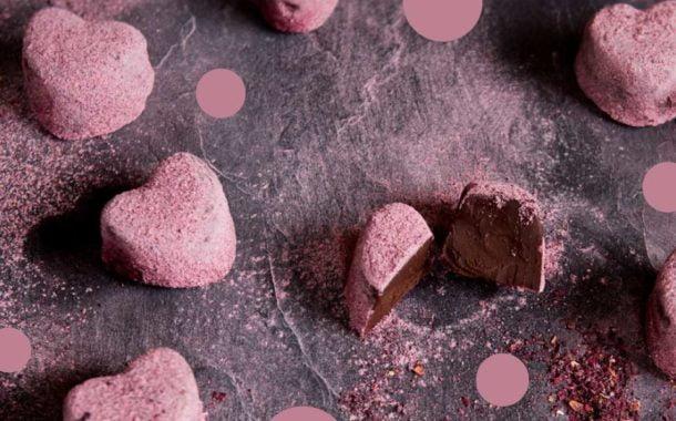Valentines Story - Kameralne Walentynki