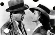 Casablanca | film