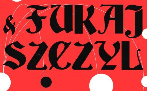FukaJ & Szczyl | koncert