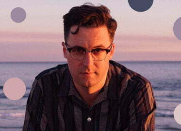 Nick Waterhouse | koncert