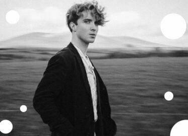 David Keenan | koncert