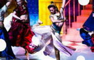 Księżniczka Sara | musical