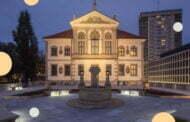 Noc Muzeów 2021 w Muzeum Chopina