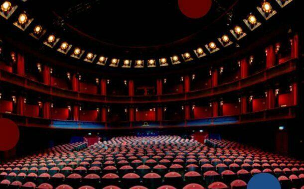 Noc Muzeów 2021 w Tetrze Muzycznym Roma - online