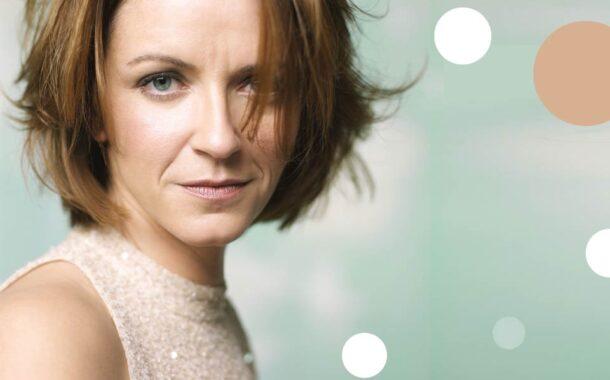 Beata Rybotycka | recital