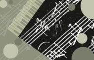 Chopin. Salon romantyczny | wystawa