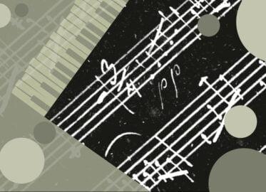 Chopin. Salon romantyczny   wystawa