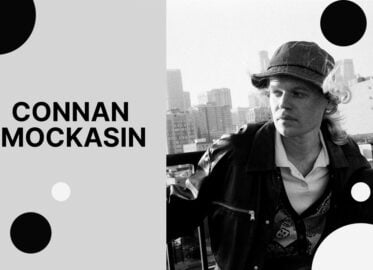 Connan Mockasin | koncert