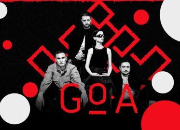 Go_a   koncert