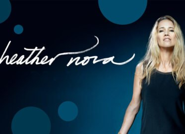 Heather Nova | koncert
