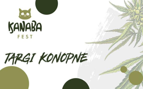 Targi Kanaba Fest