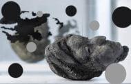 Laboratorium Rzeźby 2021 | wystawa
