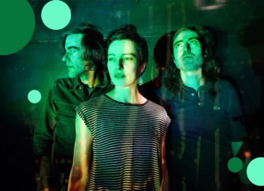 A Place To Bury Strangers | koncert