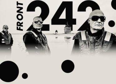 Front 242 | koncert
