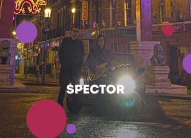 Spector | koncert