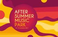 After Summer Music Park
