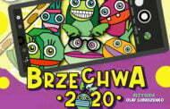Brzechwa 2020   spektakl