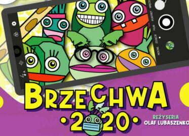 Brzechwa 2020 | spektakl