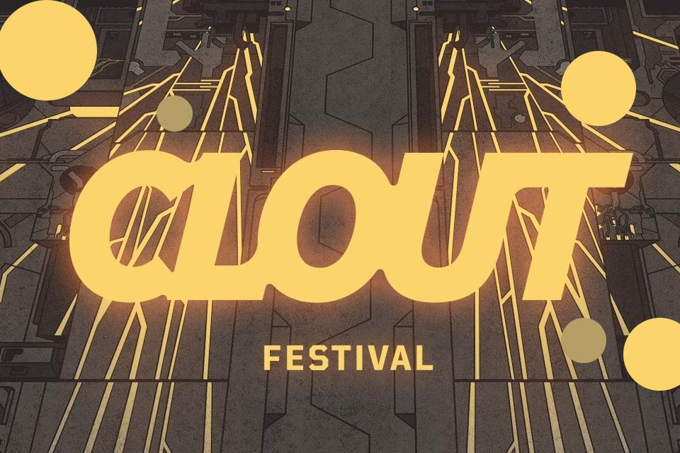 Clout Festival 2022 | festiwal
