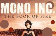 Mono Inc | koncert