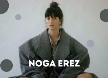 Noga Erez | koncert