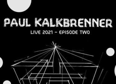 Paul Kalkbrenner | koncert
