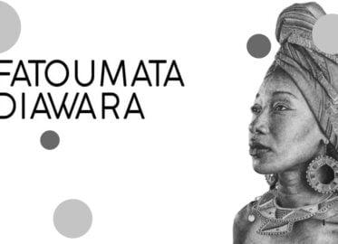 Fatoumata Diawara | koncert