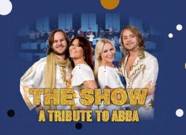 ABBA Show | koncert