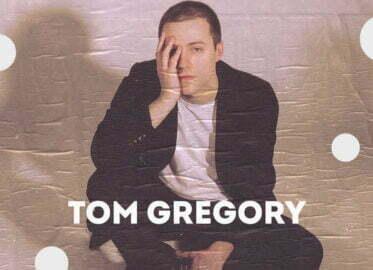 Tom Gregory | koncert