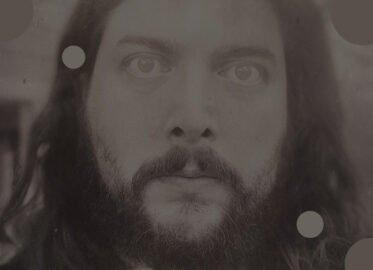 Amigo The Devil | koncert
