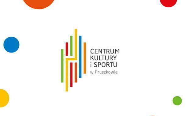 Centrum Kultury i Sportu w Pruszkowie - Sala Widowiskowa