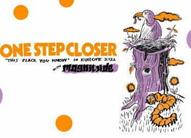 One Step Closer | koncert