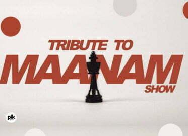 Tribute to Maanam | koncert