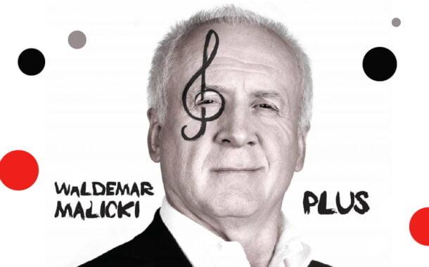Waldemar Malicki - Solo plus wiolo | koncert